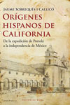 Orígenes hispanos de California